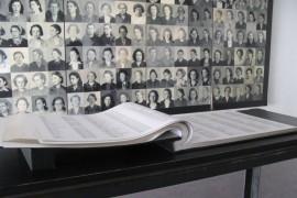 Ravensbrück: een vergeten kamp?