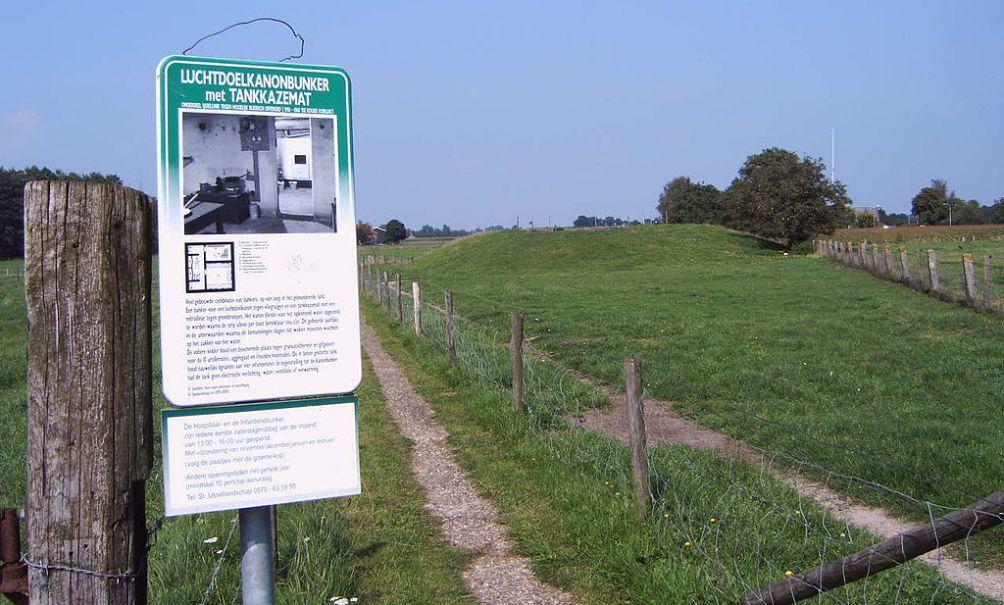 11.05.10.Nederlands geheim Koude Oorlog - bord
