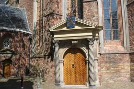 Leeuwarden: bakermat Nederlands koningshuis