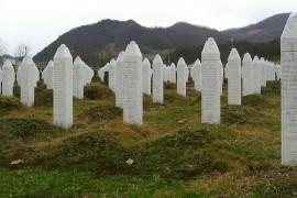 Bosnië: hoe vrienden, vijanden konden worden