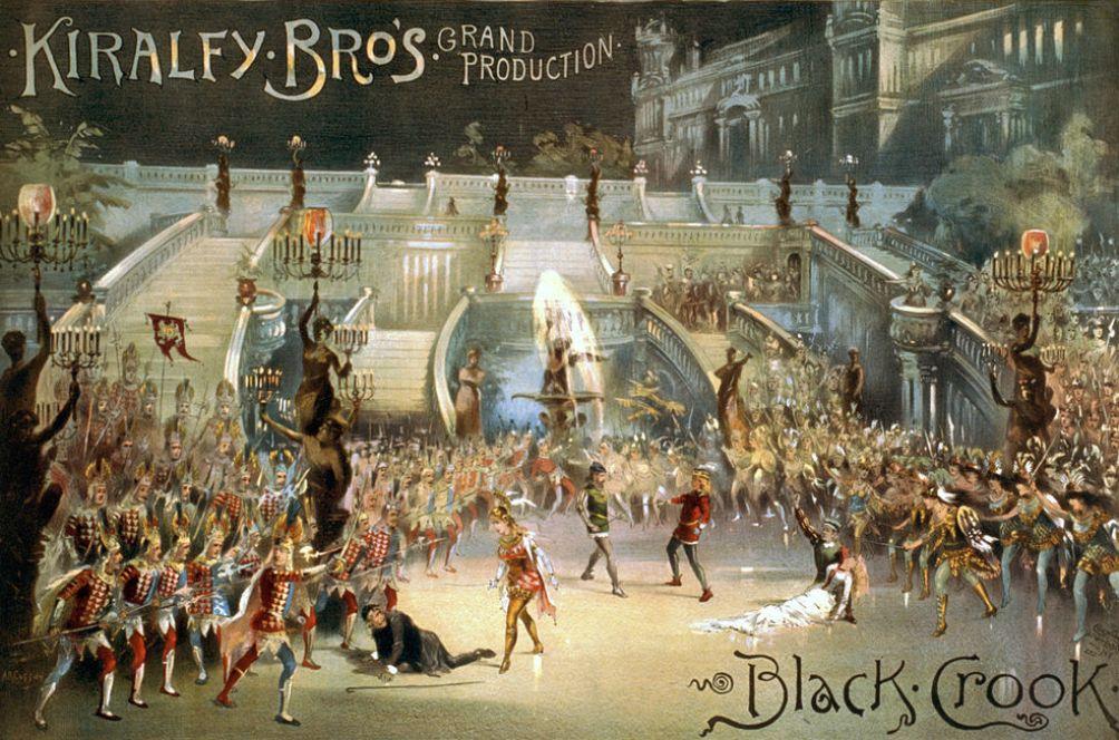 12.02.09.Oorsprong musical - black crook