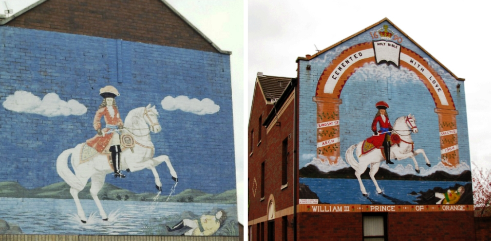 12.05.22.Artikel.Murals_Belfast - oranje dubbel