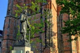 P.J. Troelstra: in de ban van Friesland