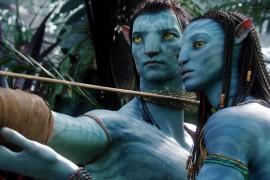 De 3D-film: de geschiedenis van een illusie