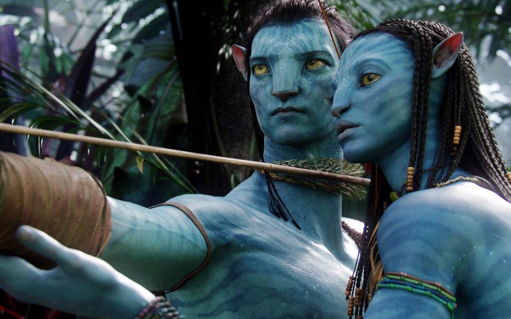Avatar (2009): de meest succesvolle 3D-film ooit.