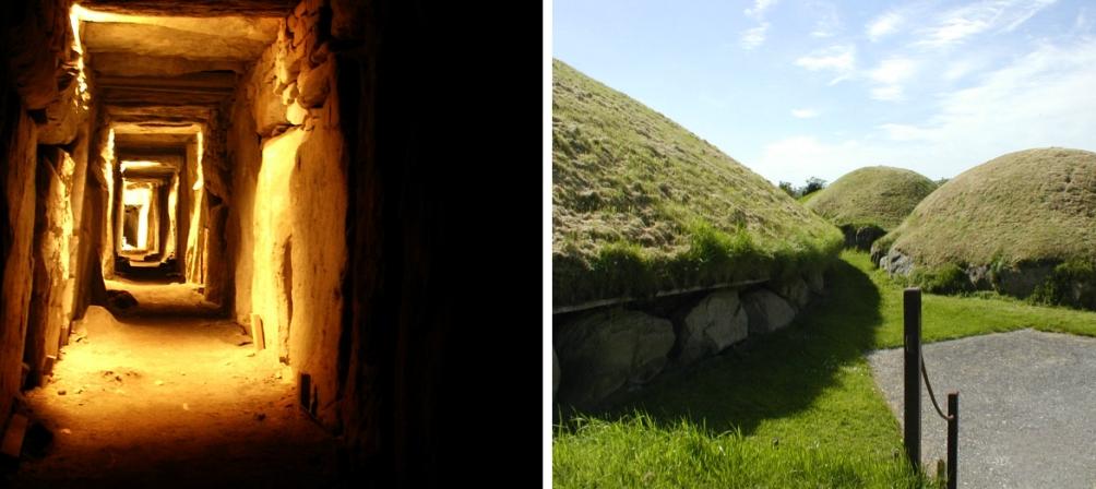 12.07.20.Newgrange 3