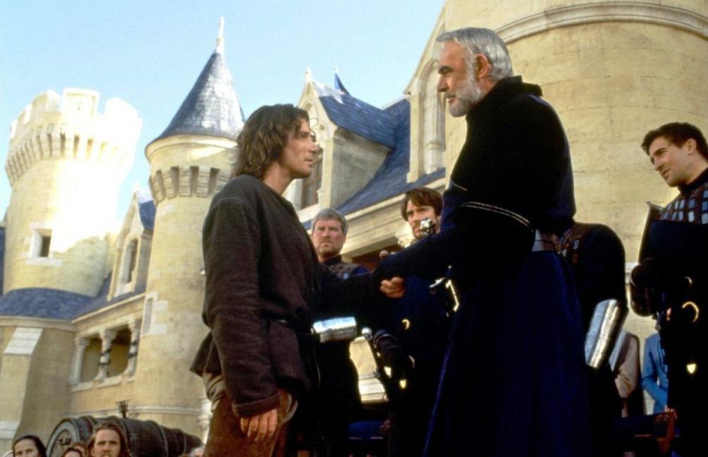 12.08.15.Arthur Legende - lancelot film