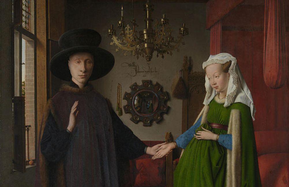 12.10.11.Weg naar Van Eyck - stel