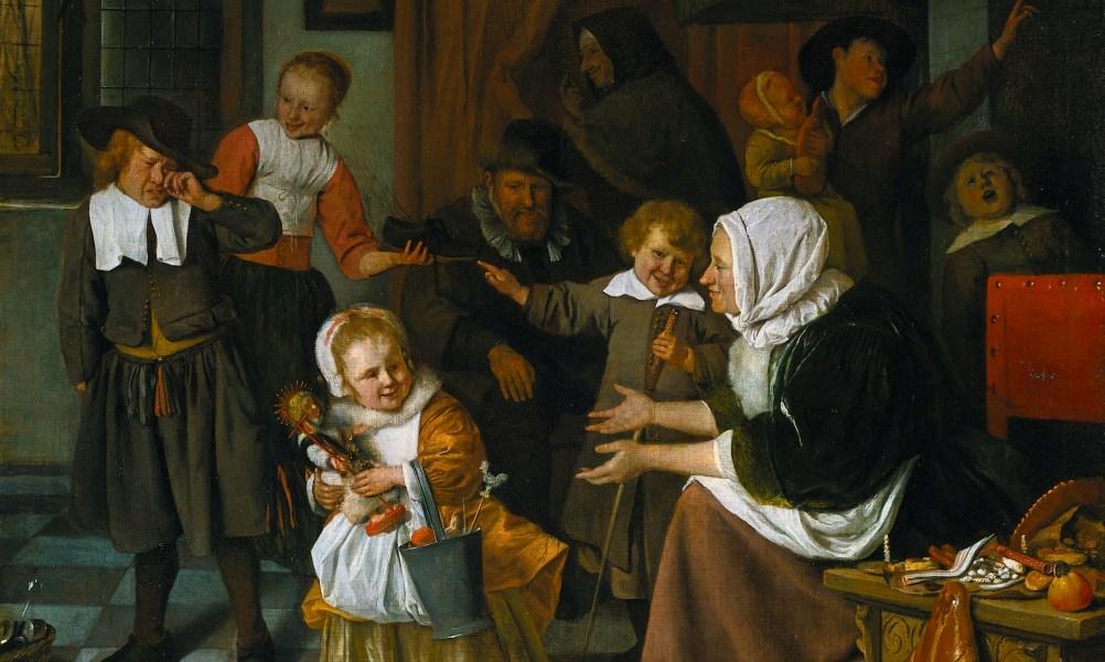 12.12.05.Artikel.Sinterklaas (UITGELICHT)