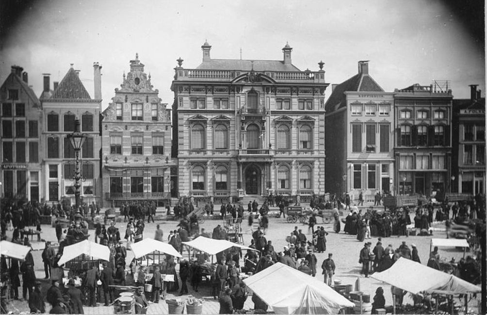13.02.19.Het Scholtenhuis - 1895