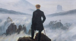 Terug naar het gevoel: kunst in de romantiek