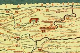 Vici zet Romeins verleden op de kaart
