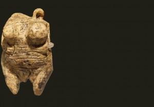 Al 40.000 jaar moderne kunst