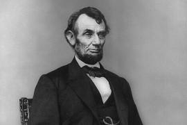Kort en krachtig: The Gettysburg Address