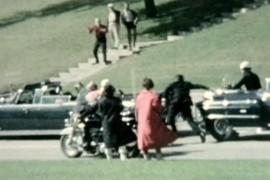 De moord op JFK en de fatale fouten van de Secret Service