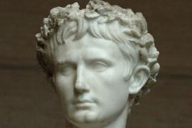 Geen keizer zonder Caesar
