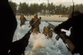 De Vietnamoorlog volgens Hollywood