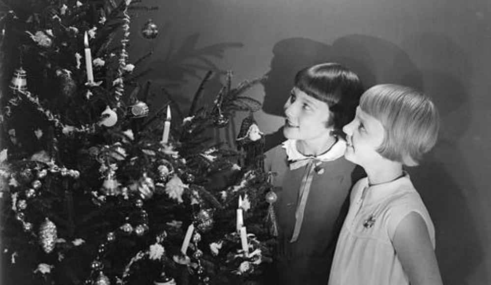 12.12.25.Artikel.Geest_Van_Kerst (UITGELICHT)