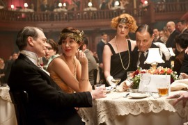 Feit en fictie in dramaserie Boardwalk Empire