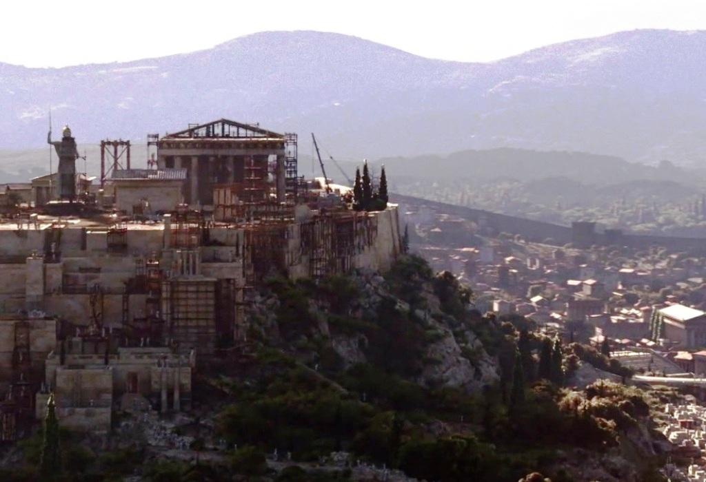 13.12.27.Beeldblog.Acropolis (UITGELICHT)