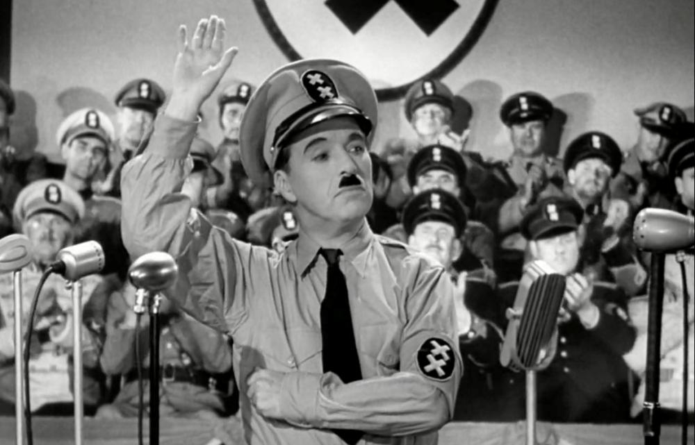 Citaten Hitler Duits : De acteur en dictator geschiedenis beleven