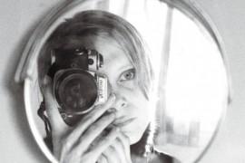 Een korte geschiedenis van de selfie