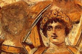 Damnatio memoriae: keizers uit het geheugen gewist