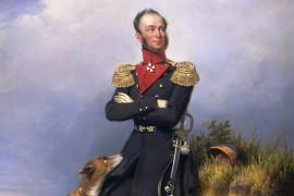 Willem II: op zoek naar de gunst van het volk