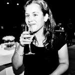 Fabienne Tetteroo klein