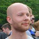 Niels Stoffels