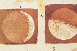 Het anagram: onmisbaar hulpmiddel voor Galilei