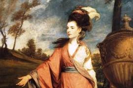 Door de ogen van Jane Austen