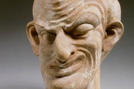 Romeinse oorlogsinvaliden: bejubeld en verguisd