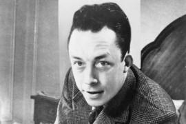 Camus: absurdisme en voetbal