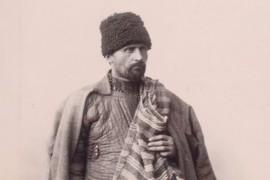 Moldavisch of Roemeens?