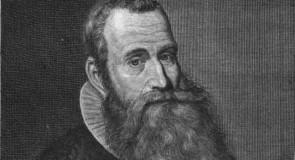 De Statenbijbel van 1657