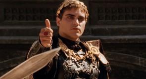 Feit of fictie: De duim van de keizer