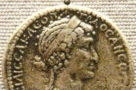 Feit of fictie: Cleopatra was een schoonheid