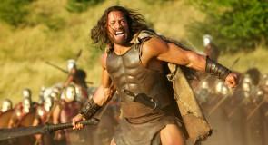 Film & TV update: Helden en vechtersbazen