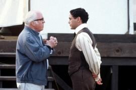 Film & TV update: biografische films en komische tv