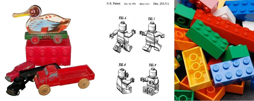 14.08.Art of Brick - lego