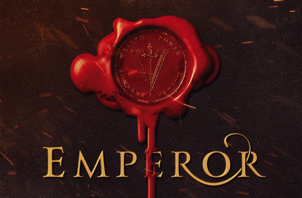 Emperor1Sheet